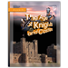 The Age of Knights and Castles - LAK01