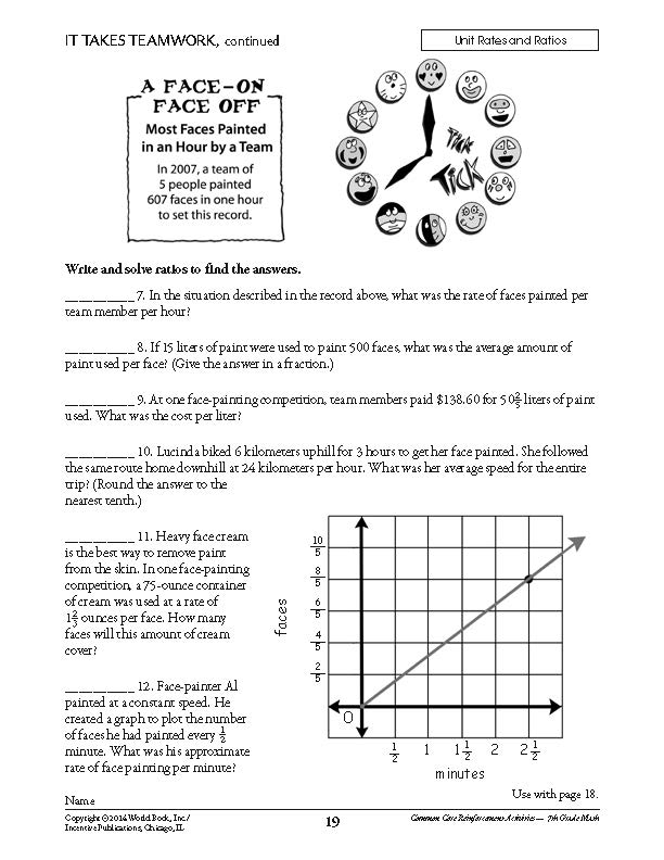 mathematics t coursework 2012 answers View test prep - answers to 1s degree exam 2012 (all solutions) from maths 1002 at university of glasgow 2011-12 mathematics 1s degree exam - marking scheme 1 the angle between the vectors is (1.