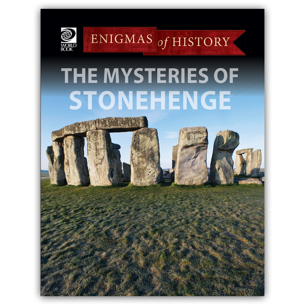 an introduction to the history and the origins of stonehenge Atkinson attempted to reconstruct the history of the monument and its appearance, in order to begin the restoration stonehenge as atkinson restored consists of three concentric sets of stones with a total diameter of more than 100 meters the exterior set consists of large rectangular blocks of sandstone.
