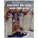 Famous Myths and Legends of Ancient Britain and Ireland - MLN12