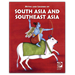 Famous Myths and Legends of South Asia and Southeast Asia - MLN05