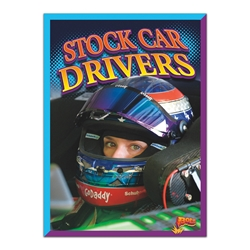 Stock Car Drivers