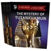 Enigmas of History: Mysteries and Secrets of History