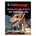 Revealing the Secrets of Dinosaurs - EHO11