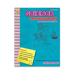 Science Mini-Investigations