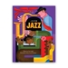 J Is for Jazz - 20615